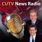 cutv radio image